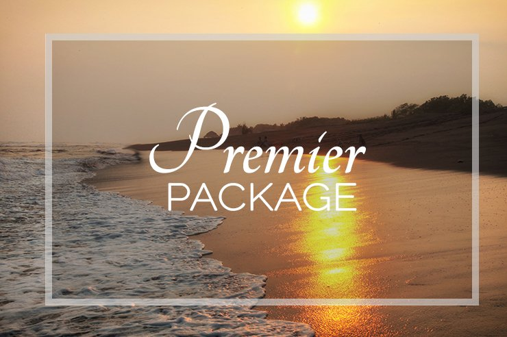 premier-package-all-meals-included